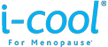 i-Cool® for Menopause Supplements
